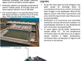Lagoon-MBBR-upgrade-thumb