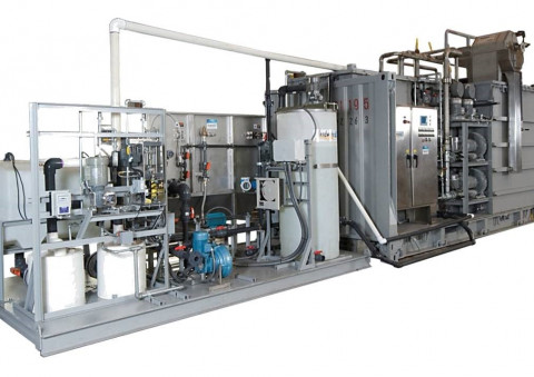 compact-wastewater-treatment-system